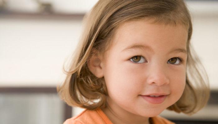 Does My Child Have A Speech Problem?