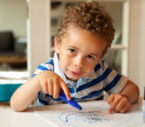 Is My Child's Speech Regressing?